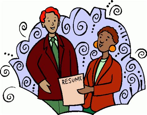The Best Objective for a Resume in General Labor Bizfluent