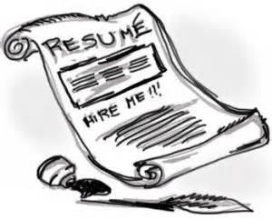 Top 22 Teacher Resume Objective Examples Best Resume